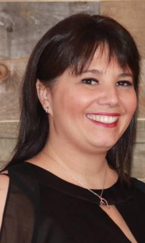 Julie 4