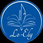 logo-Lo-Ely-CERCLE-bleu512-e1627406768704